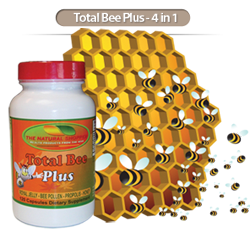 total bee plus wholesale products